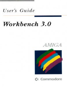 Commodore_Users_Guide_Workbench_3.0