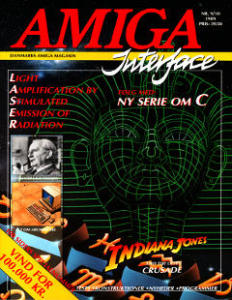Amiga_Interface_Issue_09_(1989)(Microtek)(300dpi)