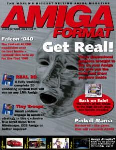Amiga_Format_Issue_077_(1995-11)