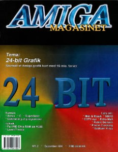 Amiga_Magazinet_Issue_02_(1991-09)