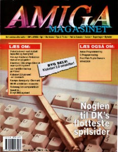 Amiga_Magazinet_Issue_05_(1992-02)
