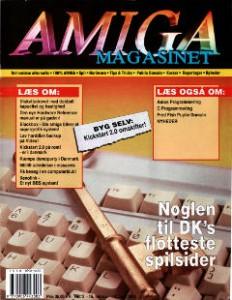Amiga_Magazinet_Issue_05_(1992-02)