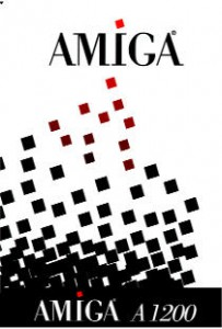 Escom_Amiga1200_UserManual