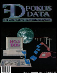 Fokus Data Issue 01