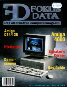 Fokus Data Issue 2