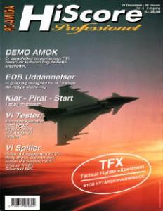 HiScore_Professionel_Issue_15_(1993-12)