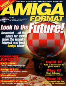 Amiga_Format_Issue_106_(1998-01)