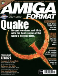 Amiga_Format_Issue_111_(1998-06)