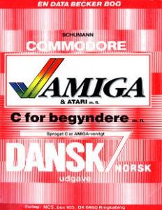 DataBecker_C_For_Begynder_(da)