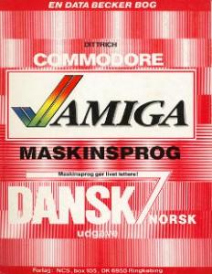 DataBecker_Maskinsprog_(da)