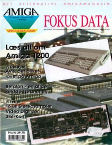 Fokus Data Issue 05
