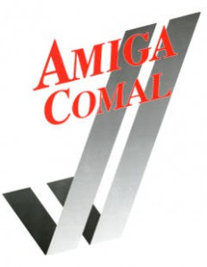 UniComal_Amiga Comal