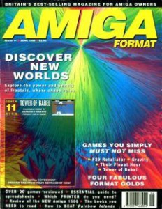 Amiga_Format_Issue_011_(1990-06)(Future_Publishing)(GB)(300dpi)_thumb