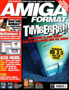 Amiga_Format_Issue_131_(1999-Christmas)