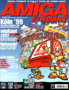 Amiga_Format_Issue_132_(2000-01)