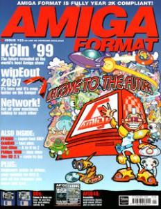 Amiga_Format_Issue_132_(2000-01)