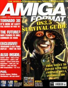 Amiga_Format_Issue_133_(2000-02)