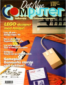 COMPuter_Issue_069_1992-03