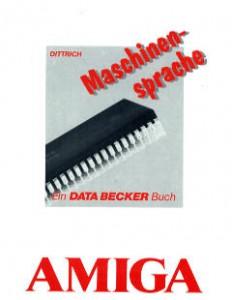 DataBecker_Maschinen_Sprache_(de)