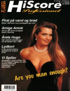 HiScore_Professionel_Issue_05_(1994-01)
