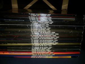 Magazines_01