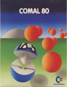 comal80