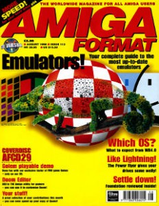 Amiga_Format_Issue_113_(1998-08)