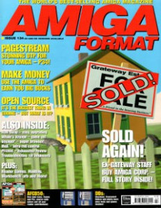 Amiga_Format_Issue_134_(2000-03)