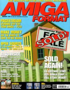 Amiga_Format_Issue_134_(2000-03)