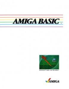 Commodore_Amiga_Basic