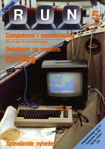 IC_Run_Issue_016_(1986-05)
