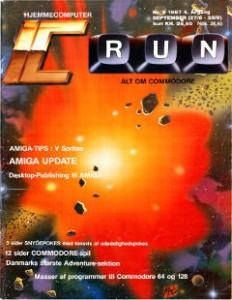 IC_Run_Issue_028_(1987-08-09)
