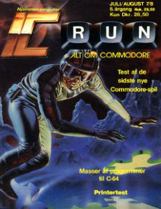 IC_Run_Issue_035_(1988-07-08)
