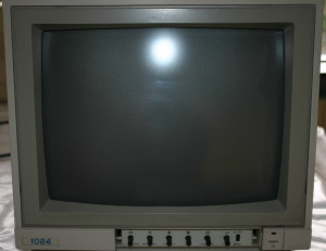 1084-01