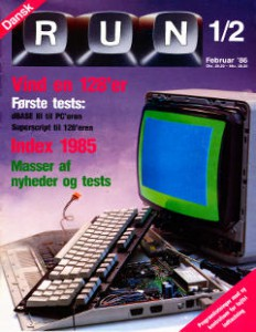 IC_Run_Issue_013_(1986-02)