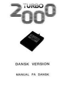 BMP_Turbo2000_(da)