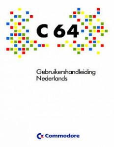Commodore_64_Gebruikershandleiding_(nl)