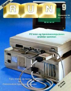 IC_Run_Issue_019_(1986-09)