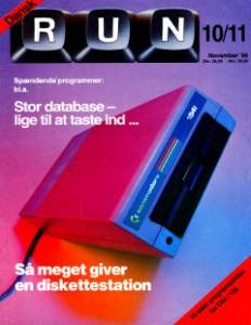 IC_Run_Issue_020_(1986-10-11)_thumb