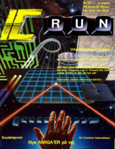 IC_Run_Issue_022_(1987-01-02)
