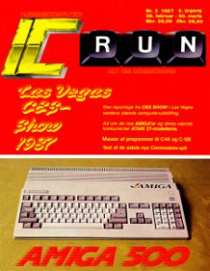 IC_Run_Issue_023_(1987-02-03)