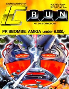 IC_Run_Issue_024_(1987-03-04)