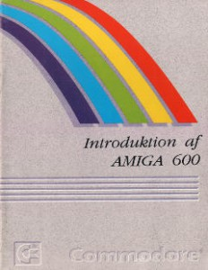 Commodore_Introduktion_af_Amiga_600