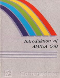 Commodore_Introduktion_af_Amiga_600
