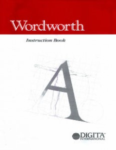 DigitaIntl_Wordworth_SE_Instruction_Book