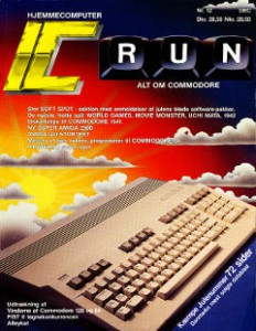 IC_Run_Issue_021_(1986-12)