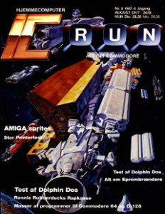 IC_Run_Issue_027_(1987-07-08)