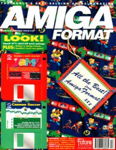 Amiga_Format_Issue_054_(1993-Christmas)