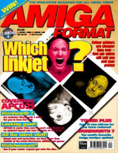 Amiga_Format_Issue_109_(1998-04)