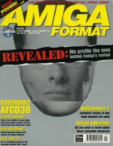 Amiga_Format_Issue_114_(1998-09)